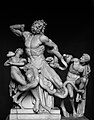 Laocoon group sculpture.jpg