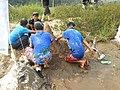 Laos-10-097 (8685832585).jpg