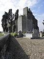 Laplume (47) Église Saint-Pierre-de-Cazeaux 11.JPG