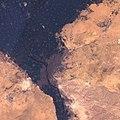 Large Cairo Landsat.jpg
