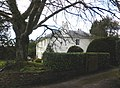 Large house in Broadhembury - geograph.org.uk - 1777112.jpg