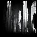 Las Columnas de la fé II.JPG