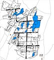 Las Miejski koło Giżycka- lasy wodochronne (HCVF 4.1).jpg