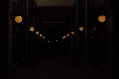 Las luces de la vida.jpg