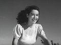 Late Spring (Banshun) 1949.jpg