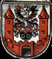 Lauban Wappen.png