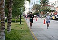 Lauderdale by the Sea FL A1A Marathon ElMar Drive 22February2009 02.jpg