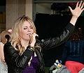 Laura Broad Droitwich 2011 LB DSC 0128-sRGB (5894072765).jpg