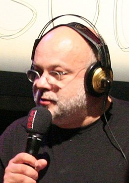 Laurent Flutsch, 2008 (cropped).jpg