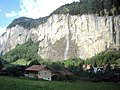 Lauterbrunnen - panoramio (2).jpg