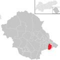 Lavant im Bezirk LZ.png