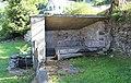 Lavoir de Pailhac (Hautes-Pyrénées) 1.jpg