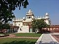Lawaran, Jodhpur, Rajasthan, India - panoramio.jpg
