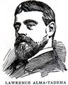 Lawrence-Alma-Tadema.png