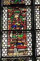 Laxenburger-Fenster (Leopold VI.).jpg