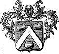 Lazare-307-Pommereu-coat of arms.jpg