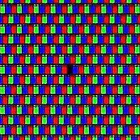 пиксели скачать через торрент - фото 8