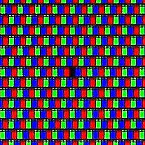 pixel mort 2