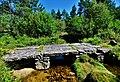 """Le """"Pont Beau"""" sur la Dadalouze.jpg"""
