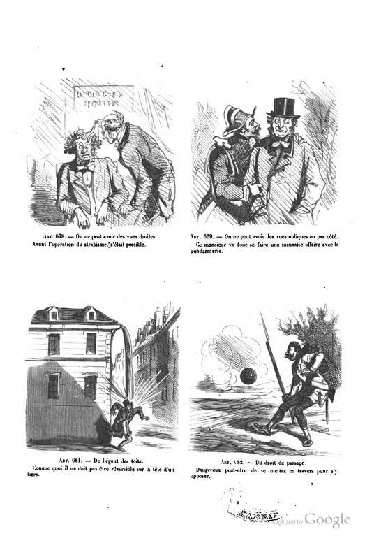 comment transformerdocument 2 pages pdf