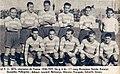 Le FC Sète champion de France 1939 de football.jpg