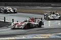 Le Mans 2013 (9347621862).jpg