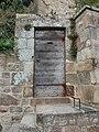 Le Mont-Saint-Michel 20171015 44.jpg