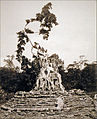 Le Neak Pean (EFEO Angkor, musée Cernuschi) (5048751186).jpg