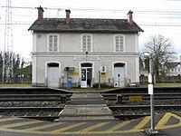 Le Vigen gare (1).JPG