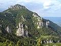 Le plus haut. Juillet 2007 - panoramio.jpg