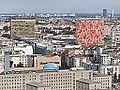 Le quartier de Kreuzberg (Berlin) (9614427791).jpg