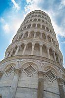 Leaning Tower (Pisa).jpg