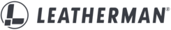 Leatherman logo18.png