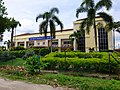 Ledang Community College.jpg