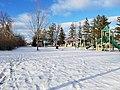Ledgeview Park.jpg