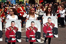 Lee Rigby Manchester tribute.jpg