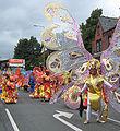 LeedsCarnival20085627.jpg