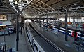 Leeds railway station MMB 39.jpg