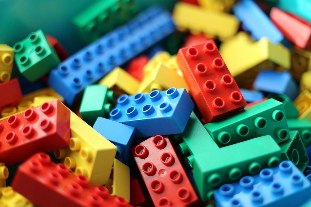 1024px lego dublo arto alanenpaa 5