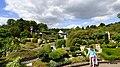 Legoland, Windsor, Anglia - panoramio (169).jpg