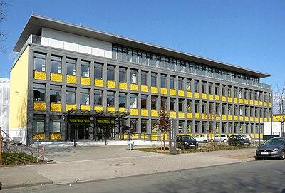 Leibniz Schule Hannover.jpg