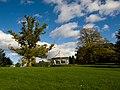Leicester, Western Park - panoramio.jpg