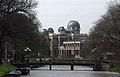 Leiden-Sterrewacht-2013-b.jpg