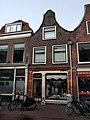 Leiden - Morsstraat 29.jpg