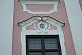 Leitheim Schloss 69.JPG
