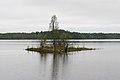 Leivonmäki national park - panoramio (4).jpg