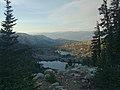 Leland Lakes - panoramio.jpg