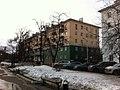 Leninskiy rayon, Penza, Penzenskaya oblast', Russia - panoramio (40).jpg