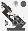 Lensmeter-2.png