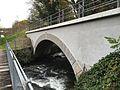 Lenzburg Seetalbahnbrücke Fussweg.jpg